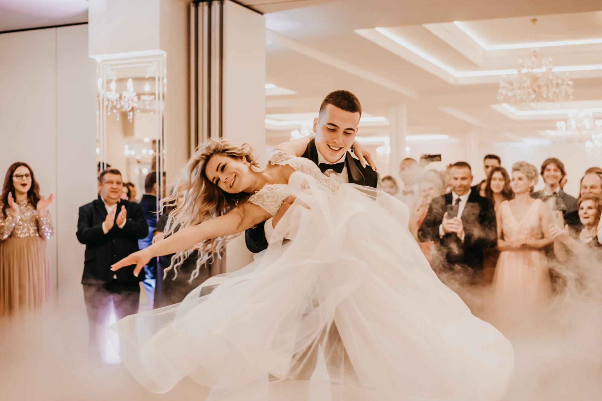 Karolina&Michał-585